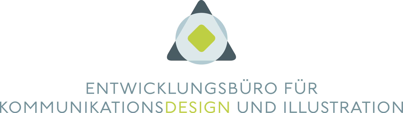 EKI_Logo_2015