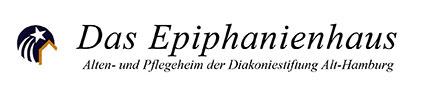 Logo-EPI_rgb